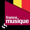 France Musique logo_belgique.png