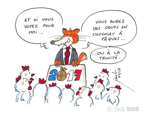 2017-04 pâques trinité élections.jpg