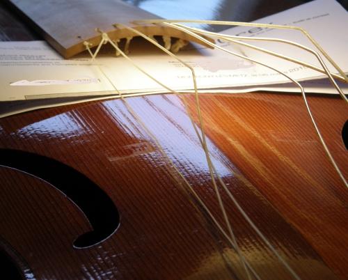 Luthier 2 mai 2015 (2).JPG