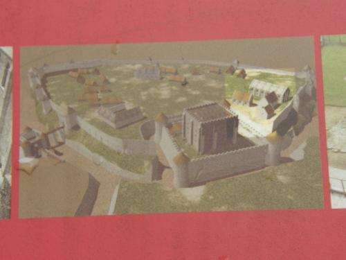 14022016 Caen Château (31).JPG