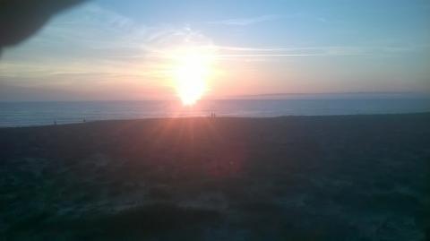 Q plage Cap Ferret 09052015.jpg