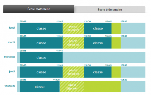 horaires.png