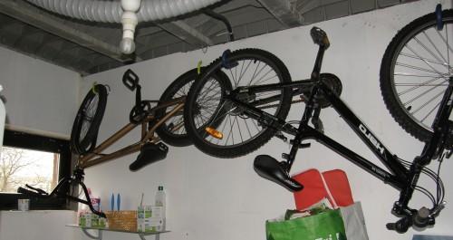 Rangement des vélos (3).JPG