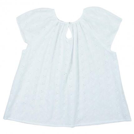 blouse-nectarine.jpg