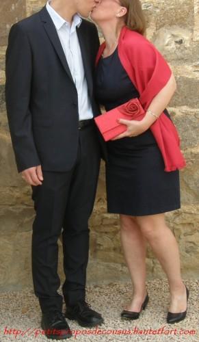 Mariage 2011 2.JPG
