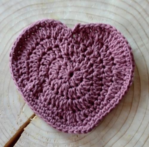 Coeur crochet.jpg
