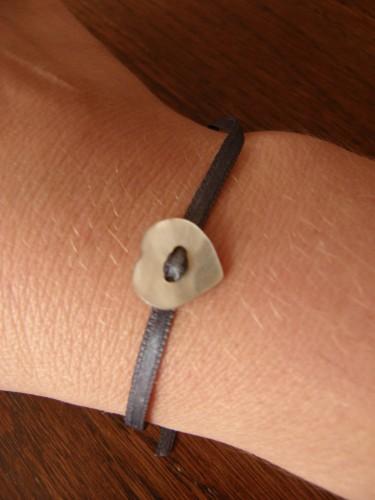 Bracelet Moo.JPG