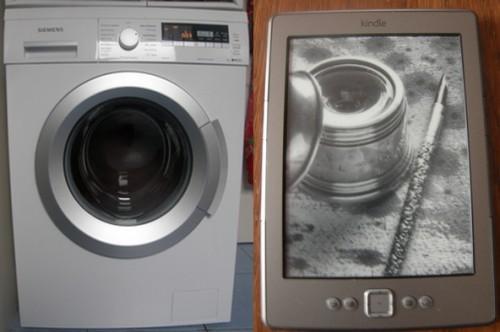 Montage LL Kindle.jpg