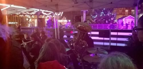 15 décembre 2017 Concert classe tuba baryton (4).jpg
