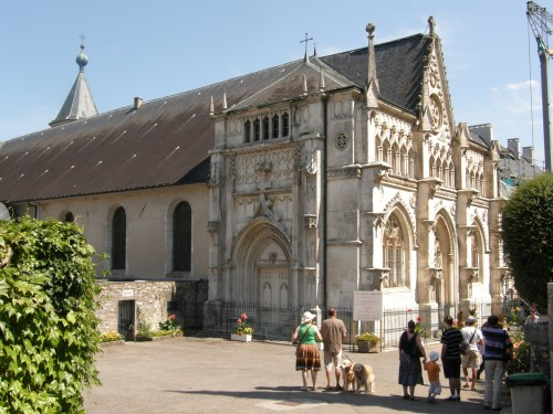 Abbaye de Hautecombe.JPG