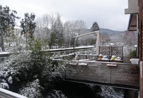 Premières neiges  12 2012 (1).JPG
