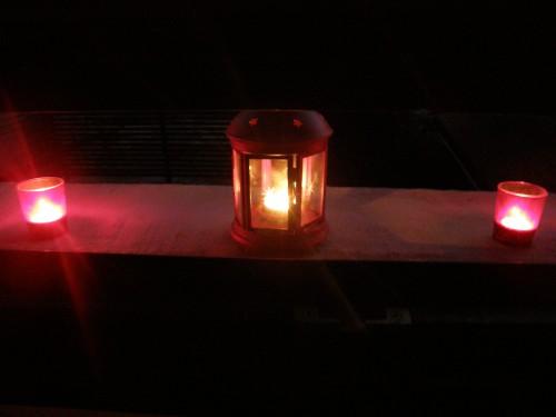 8 décembre 2013 Fête des lumières  (3).JPG
