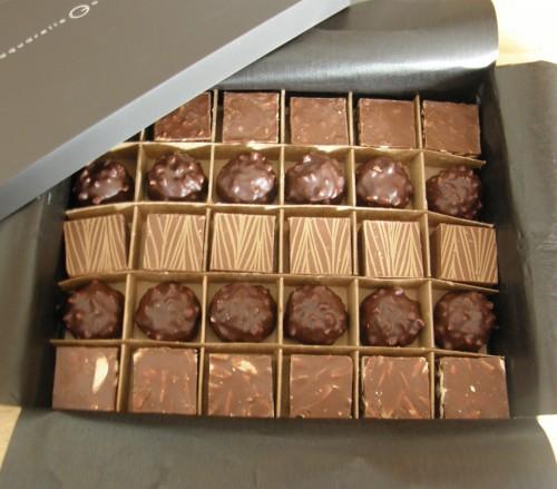 anni 47 chocolats.JPG