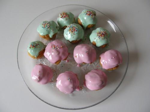 Gâteaux et Glacage.JPG