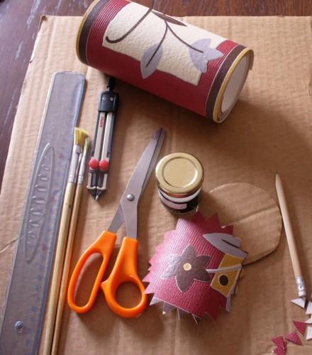 DIY couvercle (2).JPG