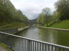 ZZ canal.JPG