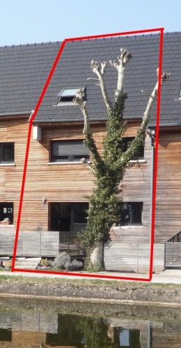 La Maison du Canal.JPG