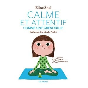 Calme et attentif comme une grenouille.jpg