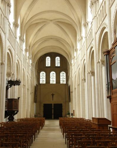 14022016 Caen Abbaye aux Dames (5).JPG