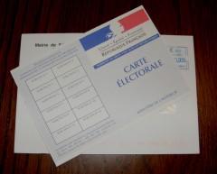 cantonales,vote,première fois