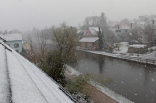 20200227 neige (2).jpg