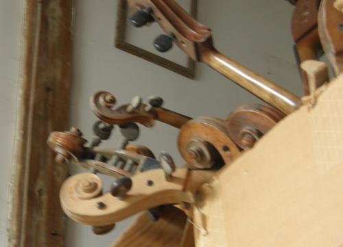 Luthier 2 mai 2015 (9).JPG