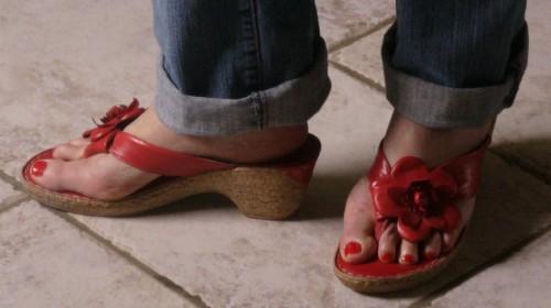 Chaussures Mai 2013 (2).JPG