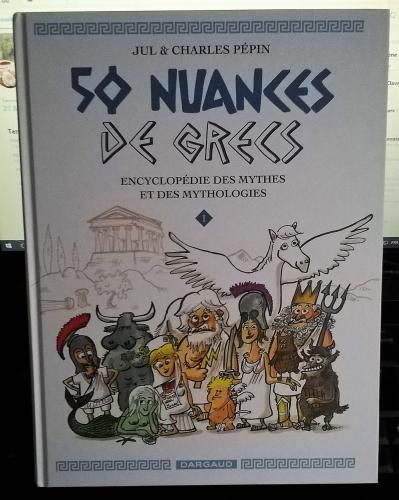 50 nuances de Grecs.jpg