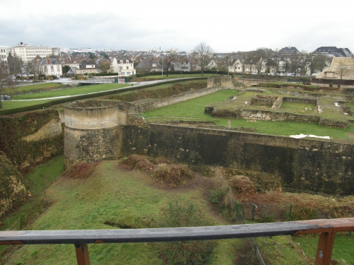 14022016 Caen Château (17).JPG
