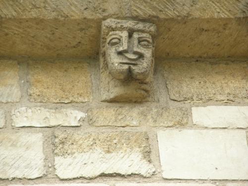 14022016 Caen Château (26).JPG
