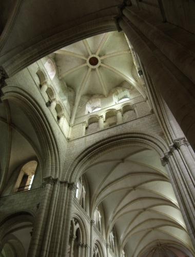 14022016 Caen Abbaye aux Hommes (2).JPG