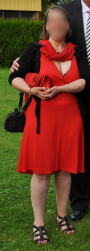 robe rouge #mariagedemoncousin (2).jpg