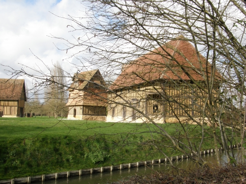 15022016 Château de Crêvecoeur (2).JPG