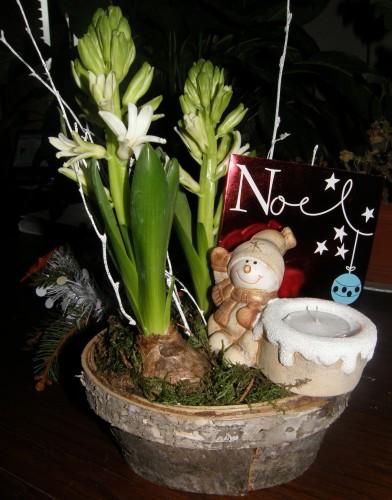 Joyeux Noël 2012 (1).JPG