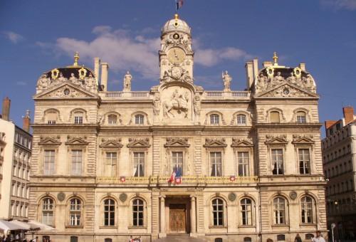 Lyon 28 août 2014 (40).JPG