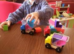 Trucky 3 (3).JPG