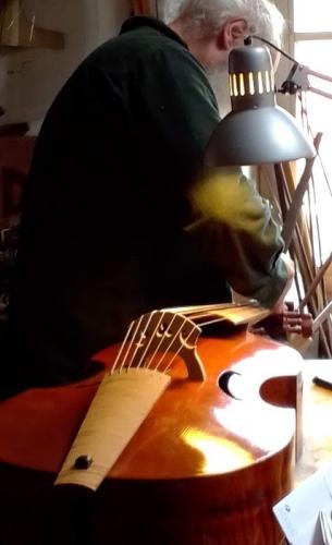 luthier 20210303 (9).jpg