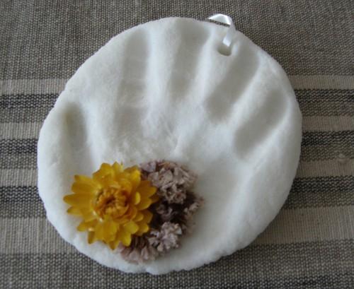pâte à sel maïzena 2.JPG