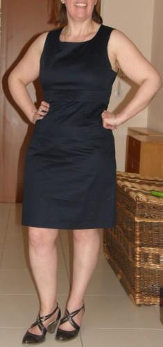 robe 2 16032011.JPG