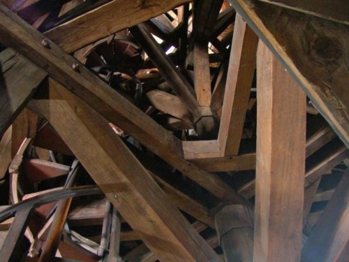 Notre Dame de Paris Charpente.jpg