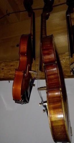 luthier 20210303 (12).jpg
