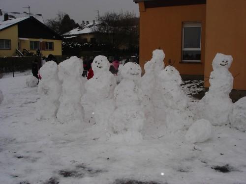 Bonhommes de neige.JPG