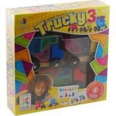 Trucky 3 (5).jpg