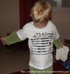 tee shirt P'tit Mec N°4.JPG