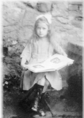 Antonia 1923.jpg