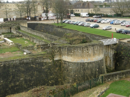 14022016 Caen Château (21).JPG
