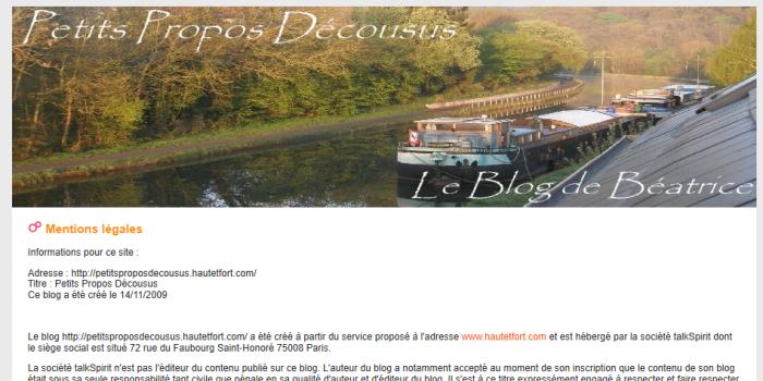 blog mentions légales.png