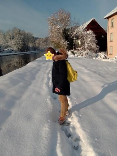 N°4 dans la neige.jpg
