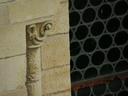 14022016 Caen Château (23).JPG