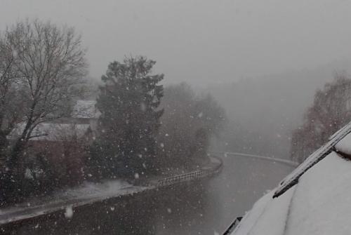 20200227 neige (4).jpg